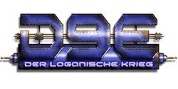 D9E - Der Loganische Krieg