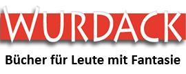 Wurdack