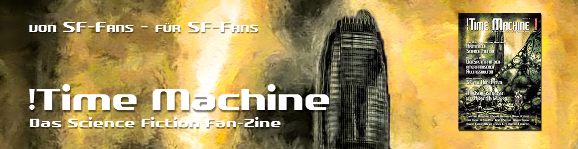 Banner_TimeMachine_Shop