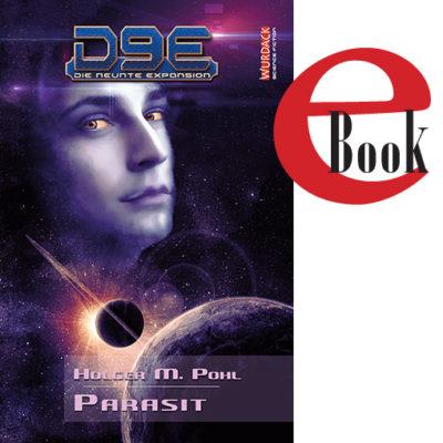 D9E 24 Parasit