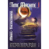 Time Machine 4