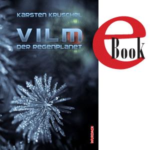 Vilm 1