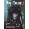 Time Machine 5